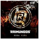 Raimundos Roda Viva [cd Duplo Original Lacrado De Fabrica ]